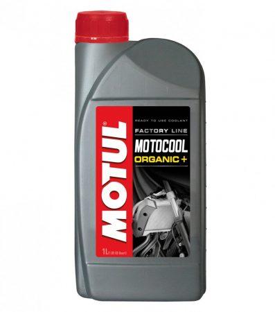 Motul Motocool Factory -35 1L
