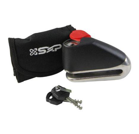 SXP tárcsafékzár nagy