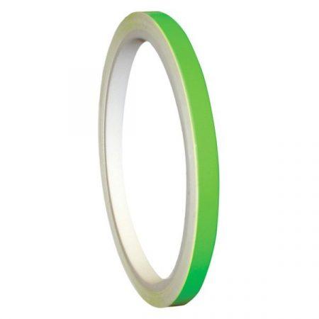 Progrip felnicsík zöld