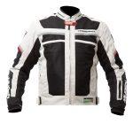 Mugen Race MNR-1731-MJ V.Szürke-Fekete